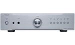 Teac AI-1000S Amplifier